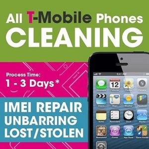 T-Mobile-USA-Bad-IMEI-ESN-Cleaning-service-Blacklist Cellpros